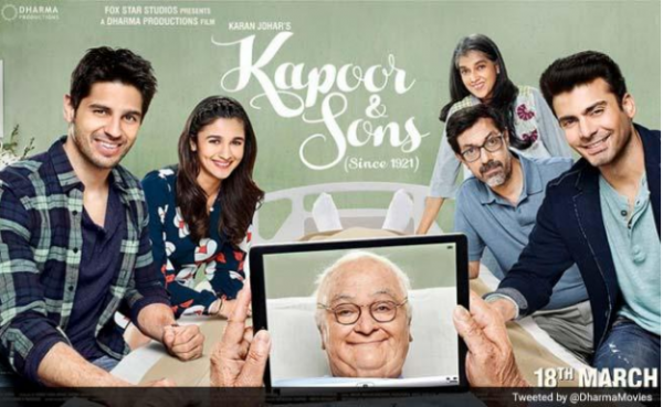 box-office-kapoor-and-sons