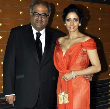 bollywood-couples-sridevi