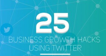 twitter-business-growth-hacks-featured
