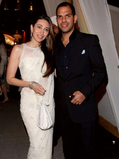 bollywood-couples-karisma