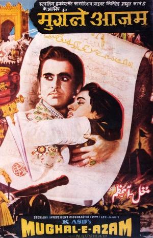 period-films-mughal-e-azam