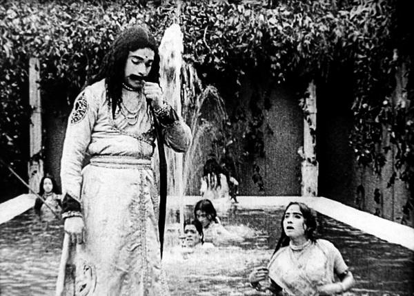 period-films-raja-harishchandra