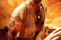 mohenjodaro-upcoming-bollywood-movies