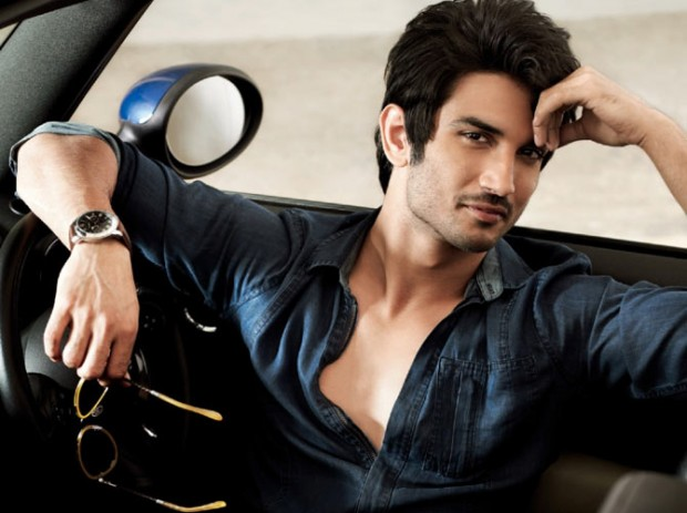 silver-screen-sushant