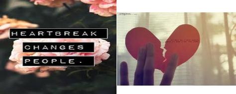 pre-marital-bucket-list-heart-broken