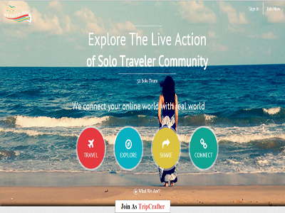 travel-apps-we-travel-solo