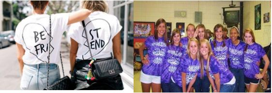friendship-day-t-shirt