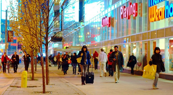10 Budget Friendly Shopping Destinations in Bangalore
