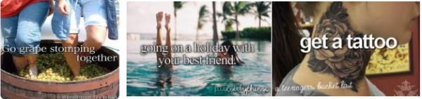 friendship-day-bucket-list