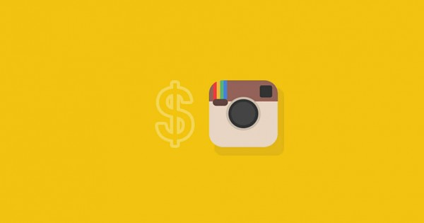 Top Indian Businesses On Instagram That Are A Must Follow