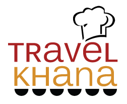 travel-apps-travel-khana