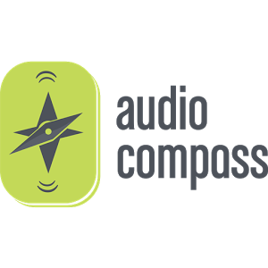 travel-apps-audio-compass