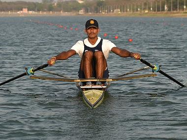 Dattu-Rio-Olympic-2016