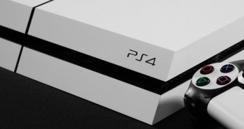 PS4 Decals: A Gamer's Secret Weapon