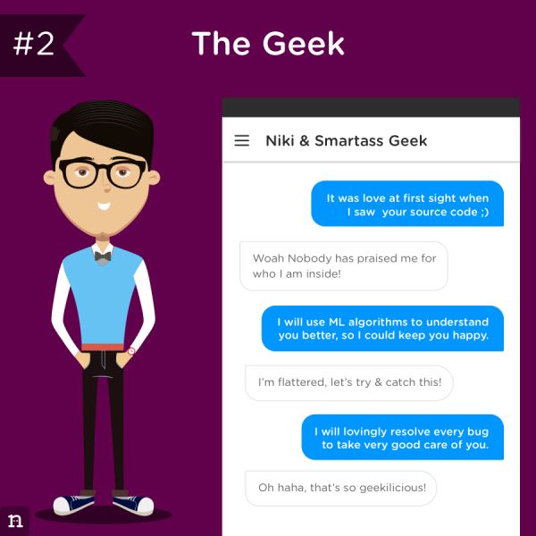 Geek-2