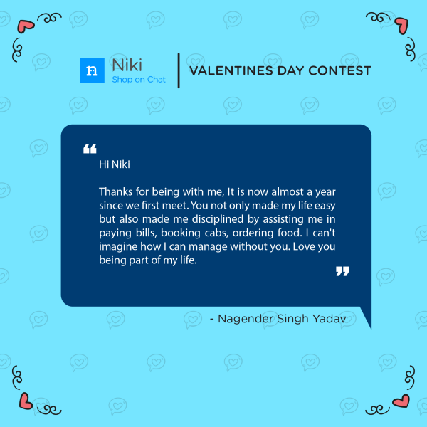 Valentines-day-Contest