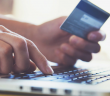 Online-payment-Solutions