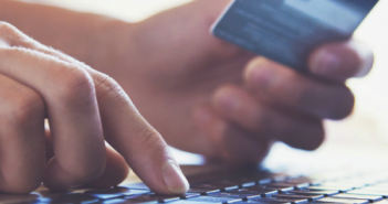 Online Payment Solutions: Know Your Options
