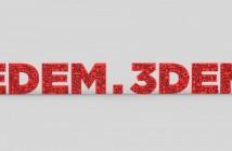 EDEM.3DEM