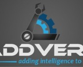 Addverb -Trending in the Automation Industry – Start-up Story on Durofy