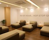 FreshUp- One of a Kind Poshtel – Start-up Story on Durofy