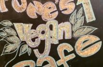 Veganism Pune