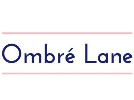 5 Top Workwear Trends for 2017 –  Ombré Lane