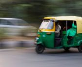 Tips to run your business better – Lessons from auto rickshaw drivers