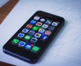 9 Productivity Apps College Students Shouldn't Live Without