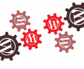 Why Choosing WordPress to Build & Power Your Site Makes the Most Sense in 2017