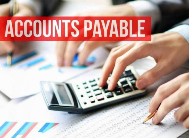 Accounts Payable Fraud