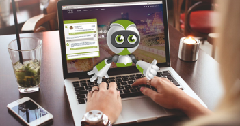 How Life Chat Bots Have Turned Beneficial For Online Businesses?