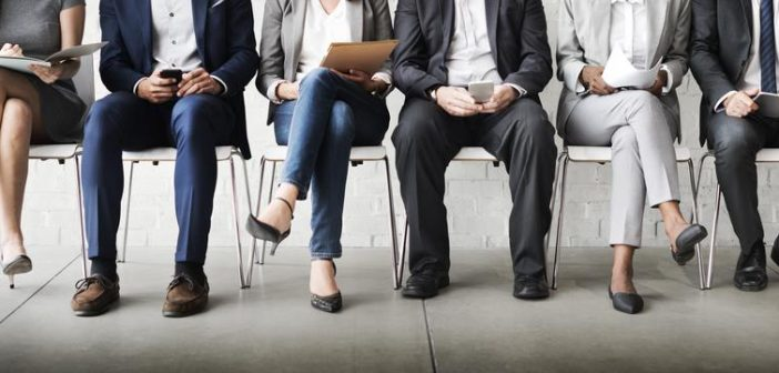 4 Tips for a Successful and Streamlined Hiring Process