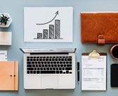 5 Useful Tips To Rating Your Office Suppliers