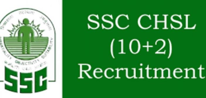 How to Crack SSC CHSL Tier-I and Tier-II with Strategic Ease