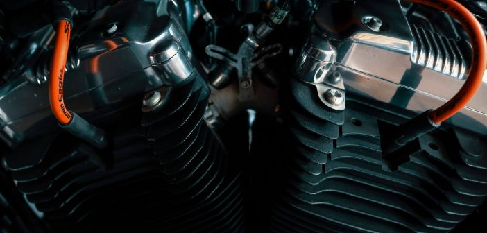 How to Clean Car Engine Spark Plugs