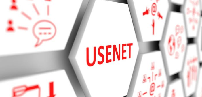 Can You Benefit from Usenet as a Digital Content Creator in 2021?