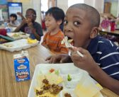 Nutritional Guidelines for Children: Help Them Eat Healthily