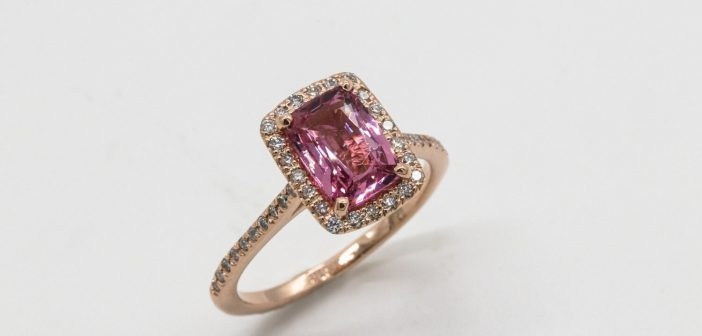 Serious Mistakes to Avoid When Buying a Pink Diamond Ring for a Special Occasion