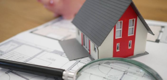 Investing in Real Estate? Take These Steps First