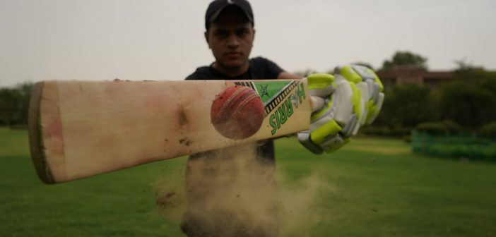 How to Buy the Best Cricket Bag for Your Equipment?